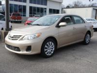 Exterior Color: sandy beach metallic, Body: 4 Dr Sedan,