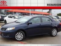 Exterior Color: nautical blue, Body: Sedan, Engine: