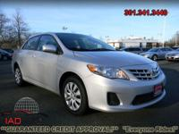 This fantastic Toyota is one of the most sought after