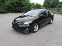 Exterior Color: black sand pearl, Body: Sedan, Engine: