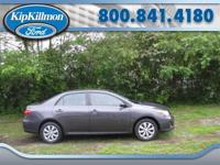 ATTENTION!!! Clean carfax very very nice car, 1 owner.
