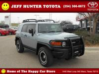 New Arrival! 4WD, Low miles for a 2013! Back-up Camera,