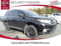 Don't let the miles fool you! Call us now! 2013 Toyota