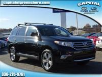 Recent Arrival! Clean CARFAX.  ** NEW ARRIVAL PHOTOS