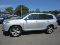 Carfax One Owner - Carfax Guarantee, This 2013 Toyota