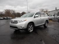 AWD. Nav! Silver Bullet! Want to save some money? Get