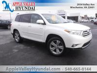 Look!! Look!! Look!! New Inventory** This 2013 Toyota