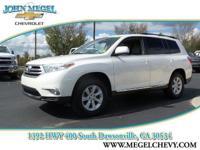 Options:  Four Wheel Drive| Power Steering| 4-Wheel