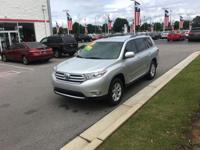 You can find this 2013 Toyota Highlander Plus and many
