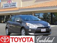 New Price! Certified. Toyota Details:* Powertrain