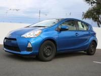 You can find this 2013 Toyota Prius c Three and many
