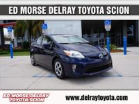 You can find this 2013 Toyota Prius Two and many others