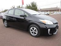 Exterior Color: black, Body: Hatchback, Engine: