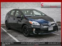 Options:  2013 Toyota Prius Four|Black|Toyota
