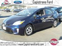 Priced below Market! Auto Climate Control, Steering