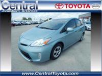 Options:  Keyless Start|Front Wheel Drive|Power