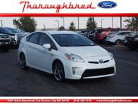 How about this....The best-selling hybrid on the market