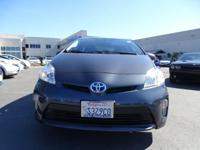 Options:  2013 Toyota
