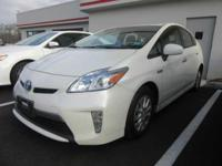 Your search is over with this Certified 2013 Toyota