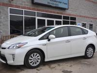 Price includes warranty! 51 MPG with renowned
