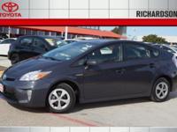 Exterior Color: winter gray, Body: Hatchback, Engine: