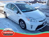 Thank you for your interest in one of Toyota Of The
