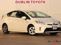 Dublin Toyota is pleased to offer this 2013 Toyota