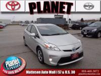 SUPER CLEAN CAR MUST SEE - Certified. CARFAX One-Owner.