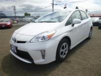 Hatchback  Options:  L4|1.8L|Fwd|Keyless Start|Front