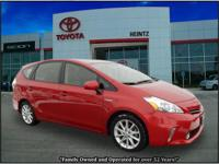 Exterior Color: barcelona red metallic, Body: Wagon,