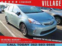 Village Cadillac is pleased too offer this 2013 Toyota