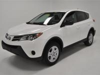 Exterior Color: super white, Body: SUV, Engine: 2362