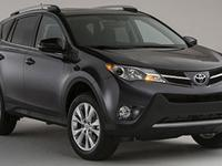 Exterior Color: black, Body: Sport Utility, Engine: 2.5