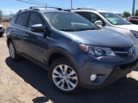 Options:  2013 Toyota Rav4 4Wd||1St And 2Nd Row Curtain