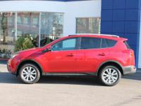 Exterior Color: barcelona red metallic, Engine: 2.5L I4