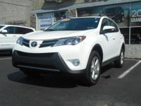 You're going to love the 2013 Toyota RAV4! Packed with