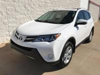 160 POINT INSPECTION, SUNROOF/MOONROOF, ONE OWNER,