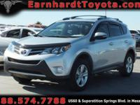We are pleased to offer you this *CERTIFIED 2013 TOYOTA
