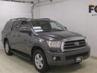 FOX Auto Team of El Paso is excited to offer this 2013