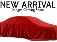 2013 Toyota Sienna C, Super White/, V6 3.5L Automatic,