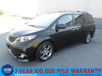 Hertrich Toyota of Milford is excited to offer this