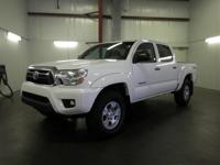 Body Style: Truck Engine: 6 Cyl. Exterior Color: Super