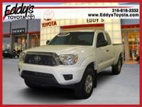Hurry and take advantage now! Toyota CERTIFIED** New
