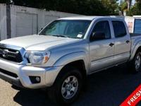 NON-SMOKER!, CLEAN CARFAX!, one owner, OIL CHANGED,