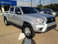 REDUCED FROM $39,900!, FUEL EFFICIENT 21 MPG Hwy/16 MPG