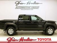 Options:  2013 Toyota Tacoma|Vin: 5Tfjx4gn3dx017090|50K