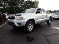 Extended Cab! Silver Bullet! Want to save some money?
