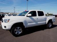 GREAT TRUCK! And DEPENDABLE!. Best color! Get ready to
