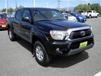 New Arrival*** 4 Wheel Drive!!!4X4!!!4WD. This Black