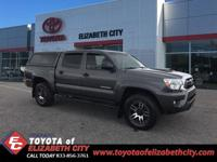 ***CERTIFIED PREOWNED TOYOTA 100,000 MILE POWERTRAIN
